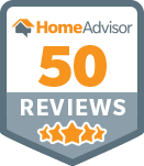 HA 50Reviews